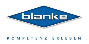 BlankeLogo_fuer_WEBi